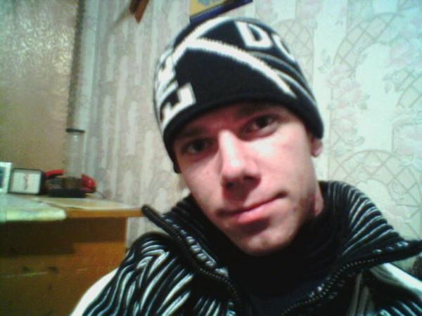 Область и сайт рязанская сасово знакомств рязань