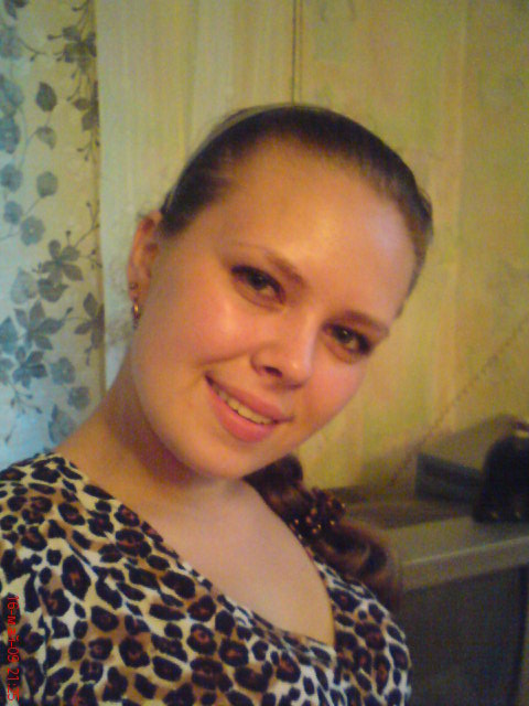 сайт знакомств по богдановичу