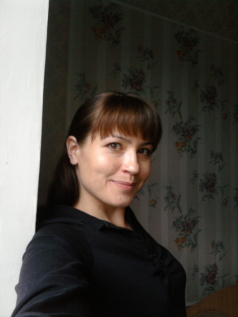 Объвления О Знакомствах В Красноярске