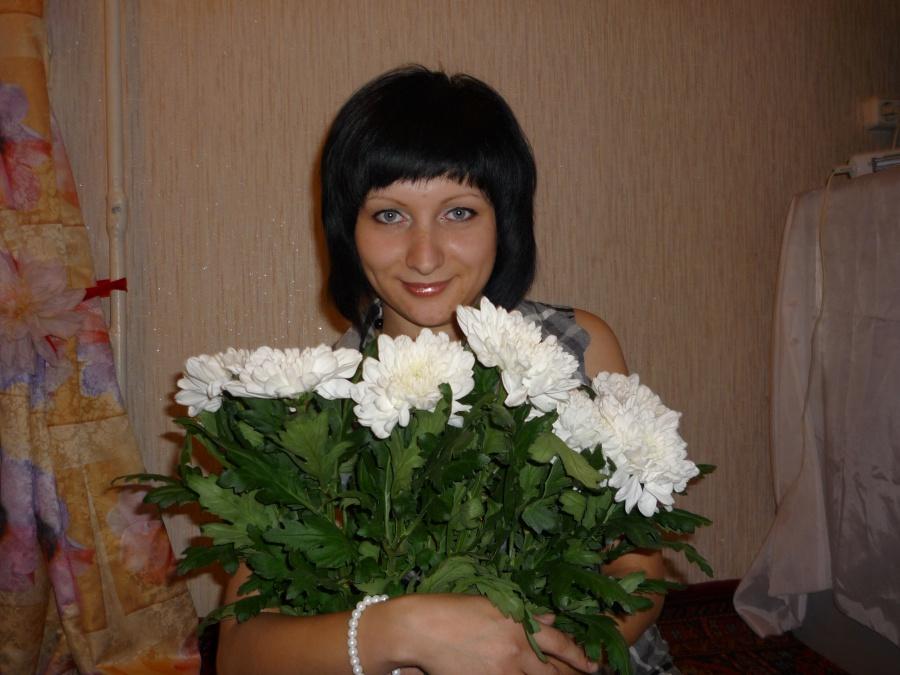 Знакомства Яндекс Челябинск
