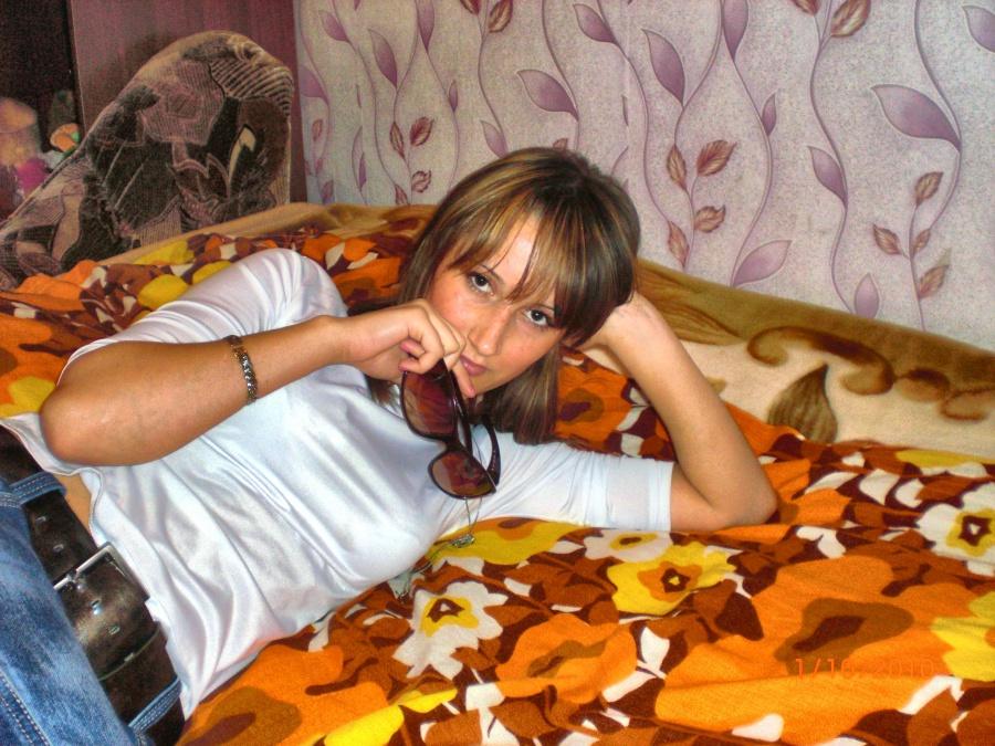 Оренбург Девушки Для Знакомства С