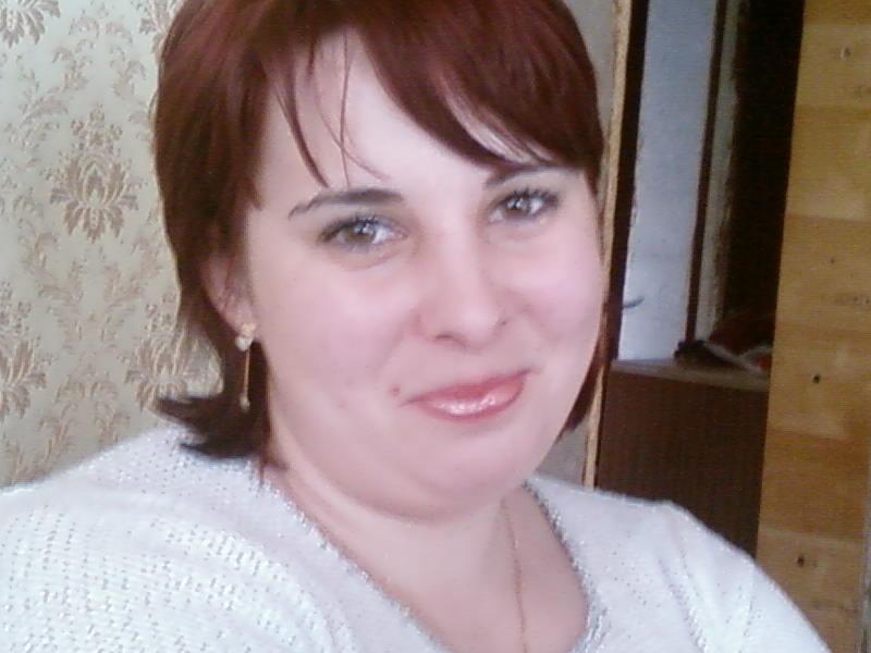 регистрации без районе знакомства шипуновском в