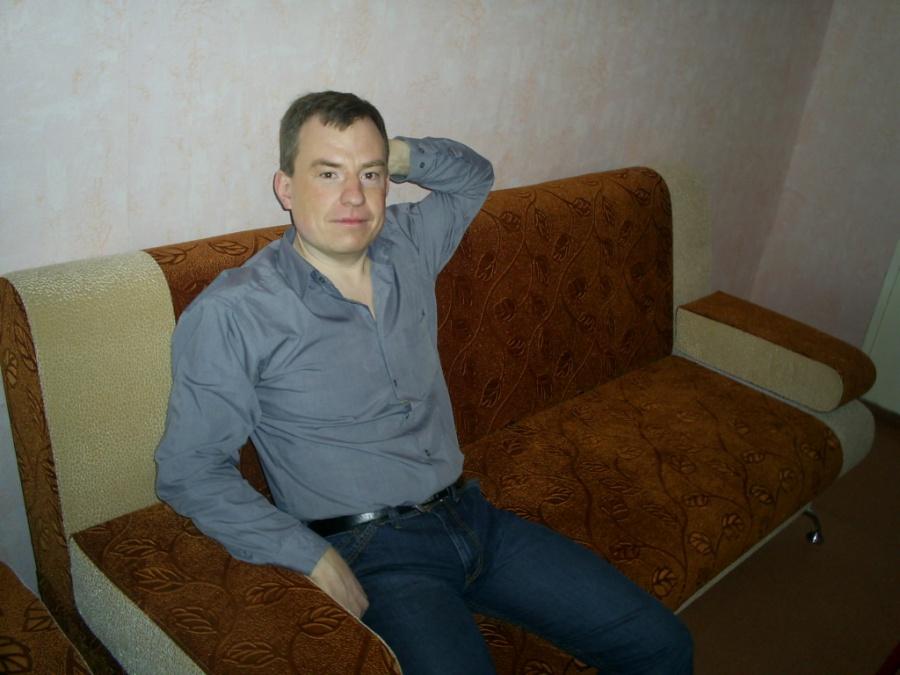 Знакомства Брак В Ташкенте