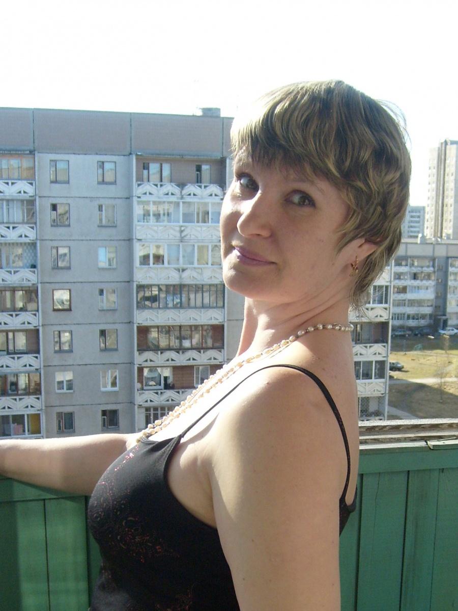 Газета все петрозаводск знакомства женщины телефон