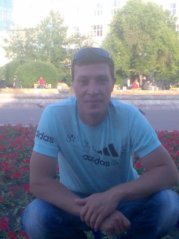 Знакомства Парней В Екатеринбурге