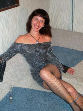 Знакомства для реального секса в екатеринбурге