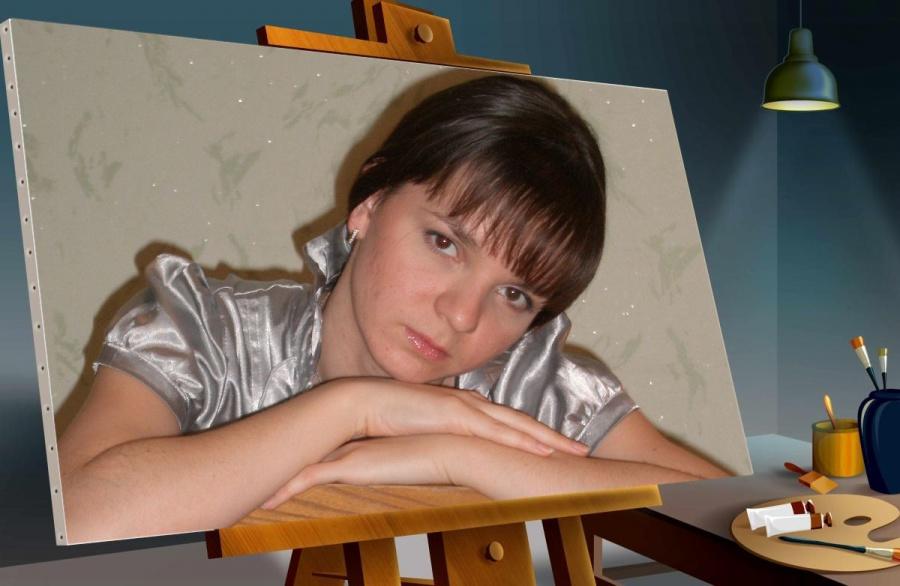 Томск каталог сайтов знакомств