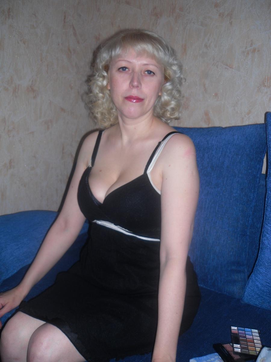 г онлайн черногорска смотреть знакомства девушками с