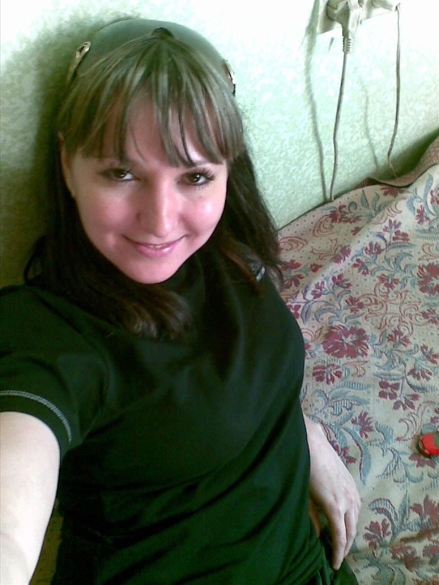 Галина скс знакомства ростов малинки 23