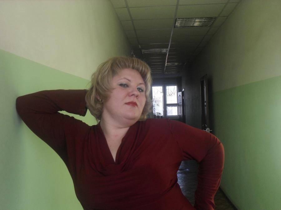 женщины в оренбурге знакомство