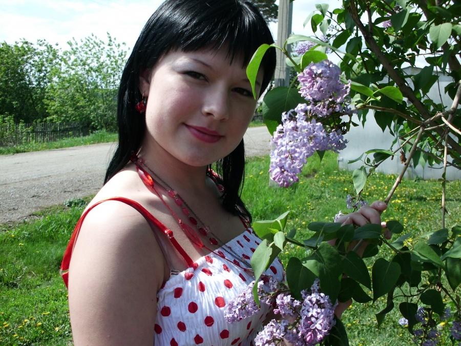 Сайт знакомств в каменск уральском