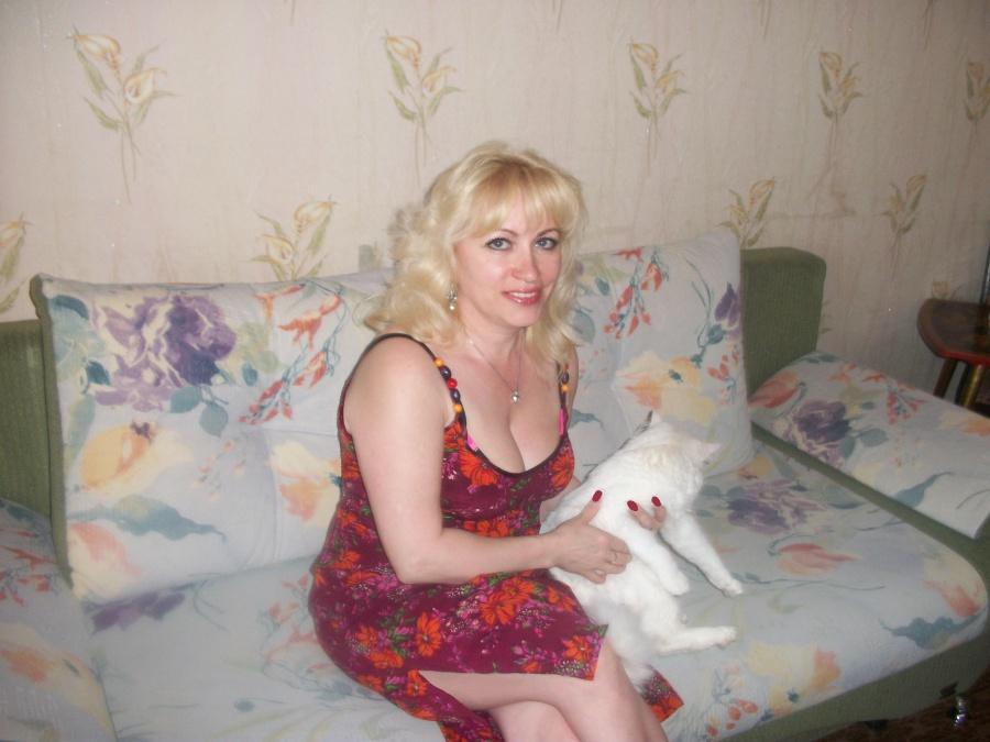 Порно сайт знакомства пермь