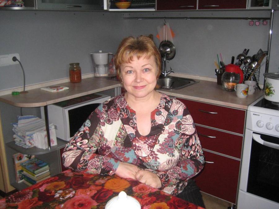 чайковского города знакомства из