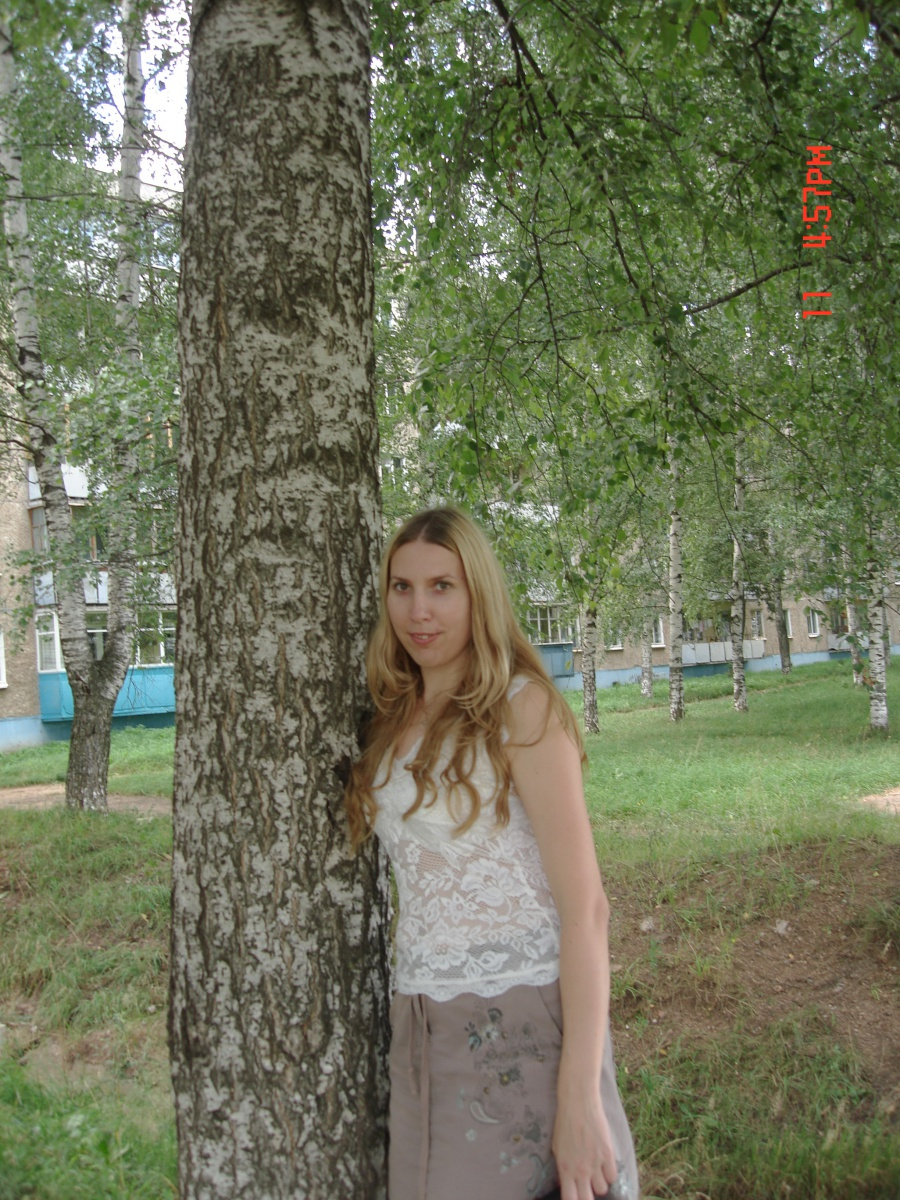 Знакомства онлайн город киров