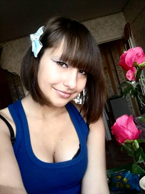 анастасия 29 лет иркутск знакомства