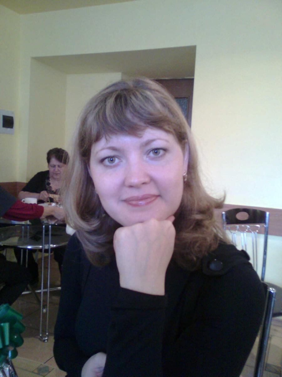 духовные знакомства в иркутске