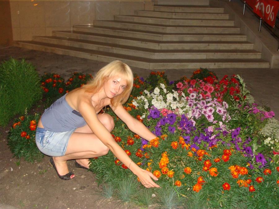 Екатеринбург служба знакомств г