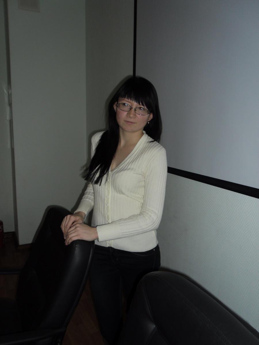 Знакомство иркутск фото i