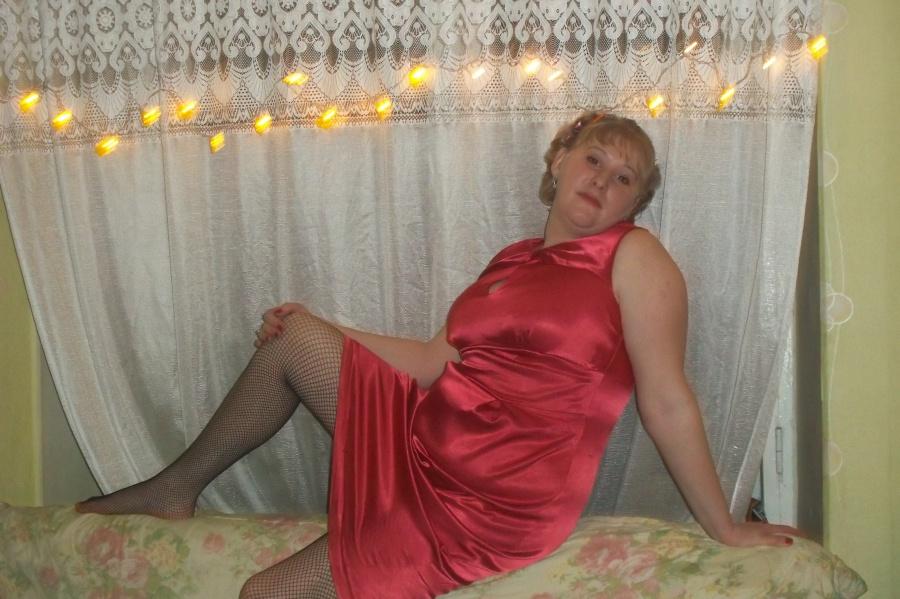 секс знакомства город томск