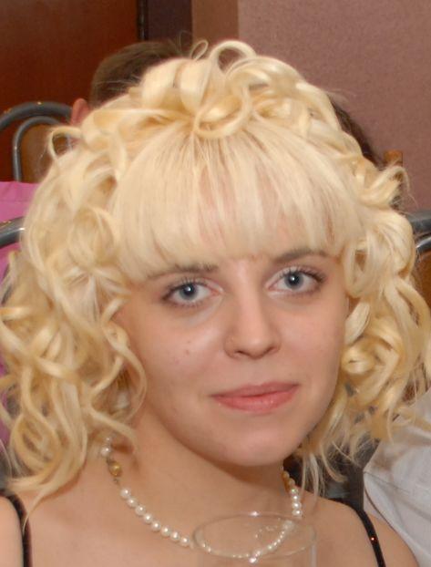Гапоненко Сургут Знакомства