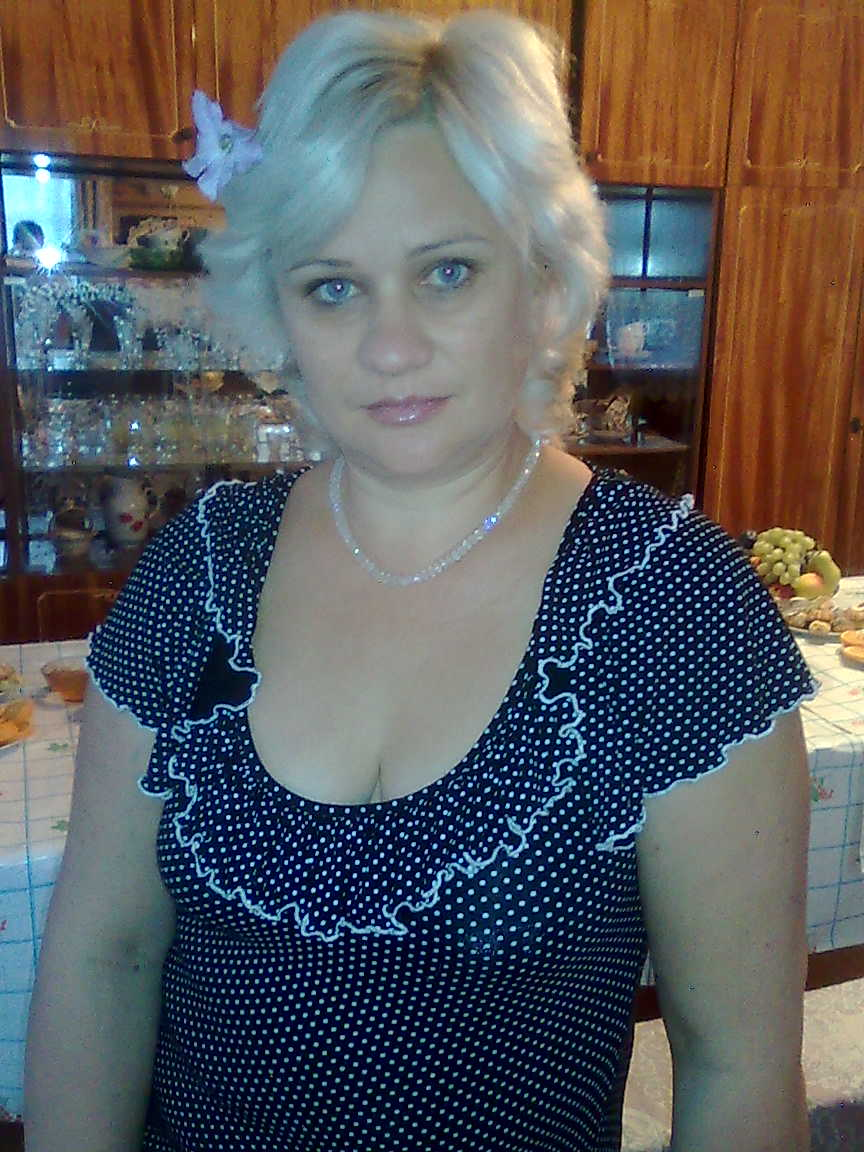 Уфа русский сайт знакомств