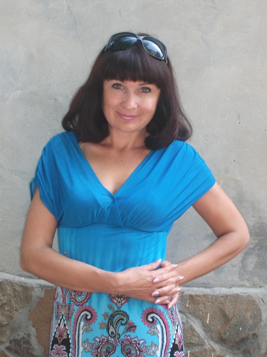 Номера телефонов девушек из луганска