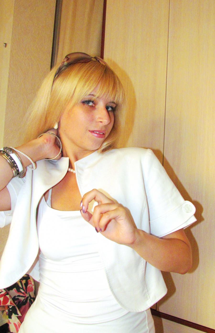 Знакомства с девушками пермь
