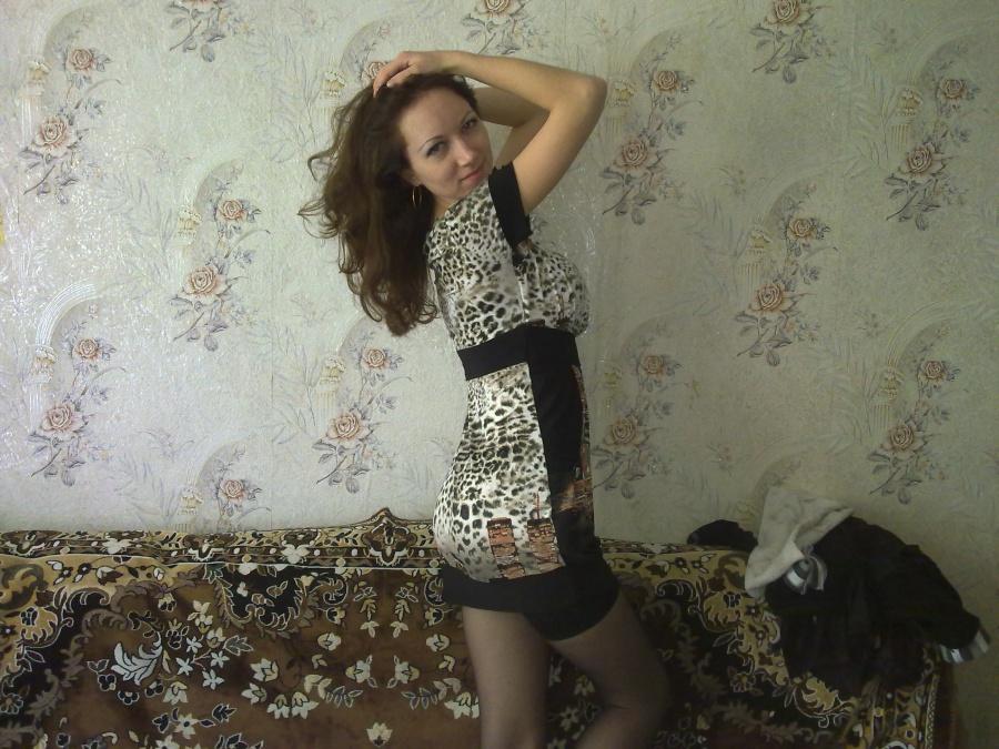 Южно сахалинске сайт знакомств