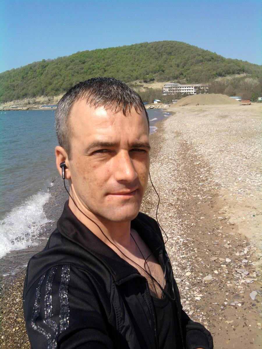 александр свердлвская обл знакомства 37 стрелец