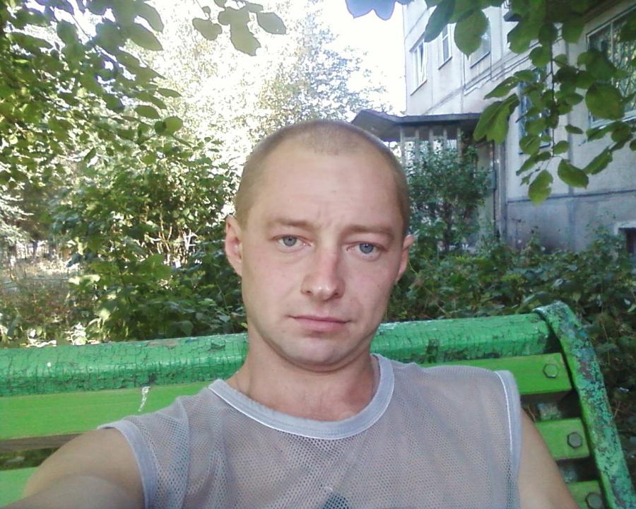 Знакомство Для Мужчин Без Регистрации Магнитогорск