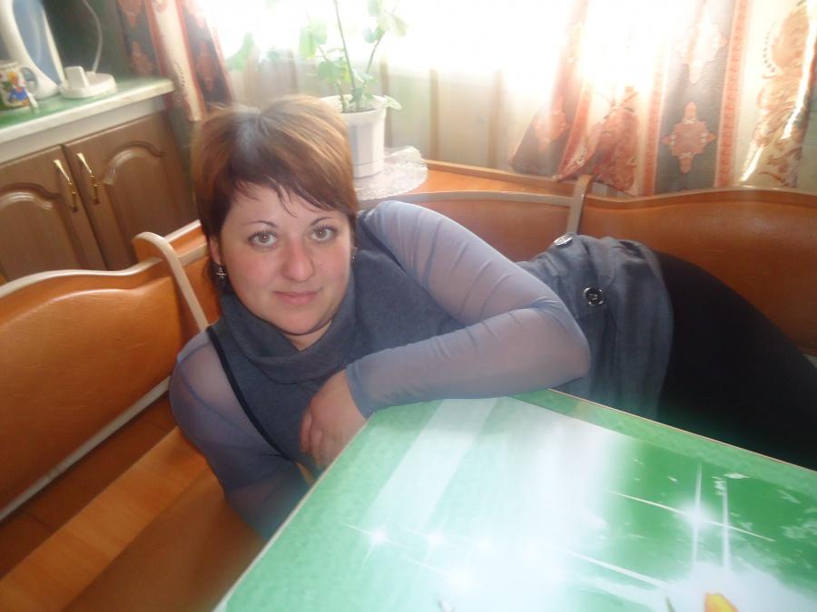Знакомство В Хабаровске С Девушкой Без Регистр