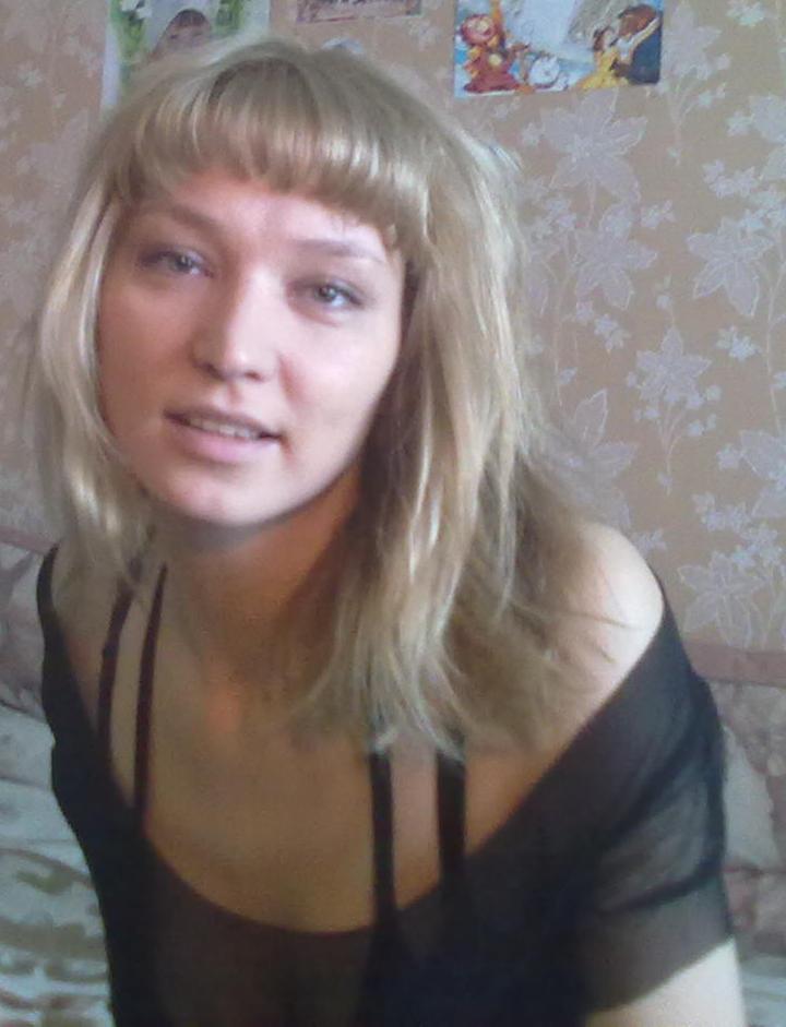 Новоуральска города сайт знакомств