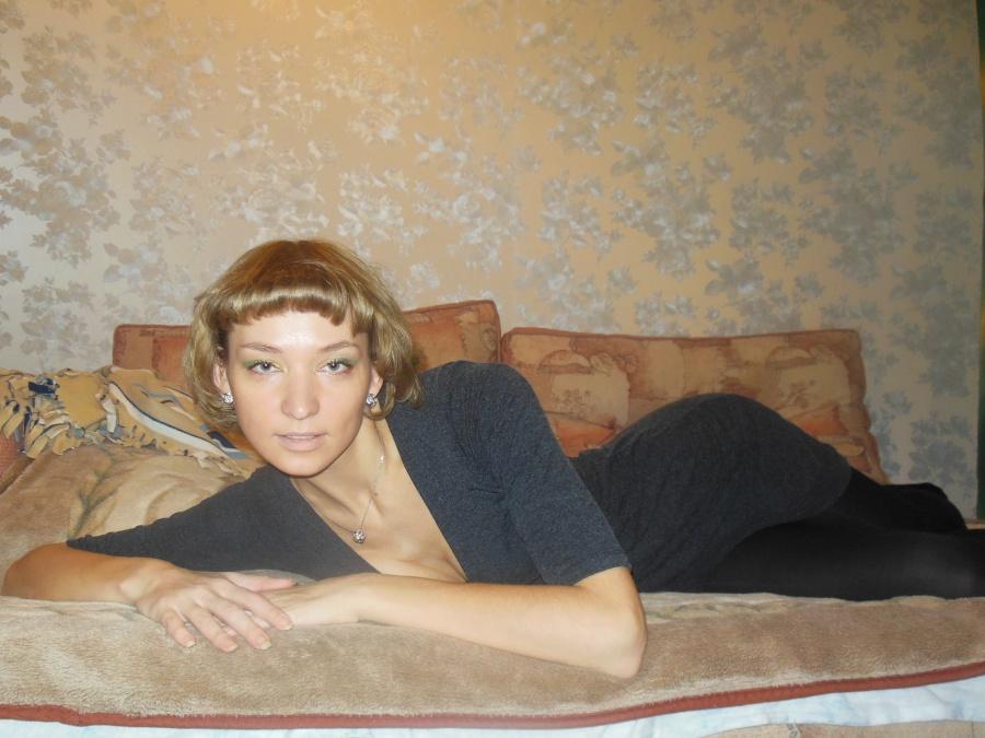 Знакомства Интим Новоуральск