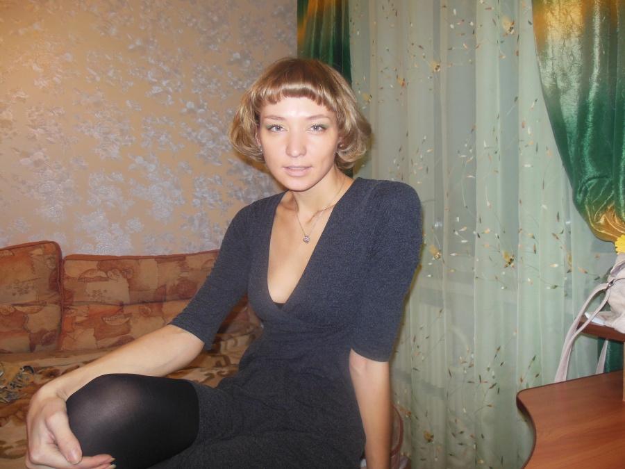 Вконтакте знакомства с номерами телефонов челябинск