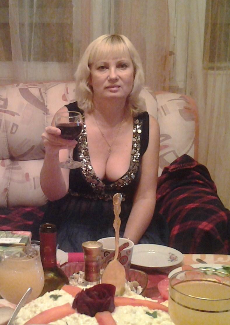 Праституткы Москвы Возраст От 50 Лет