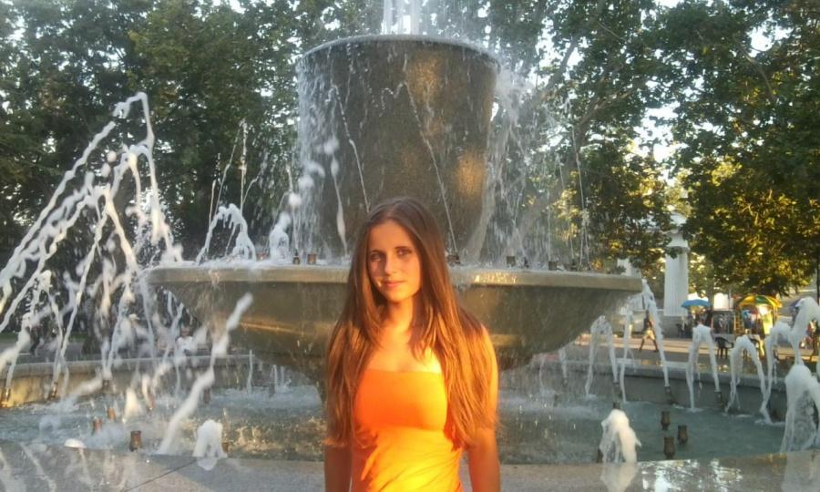 Место Знакомства Севастополь