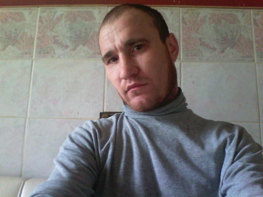 ростовская гей сайт обл знакомств