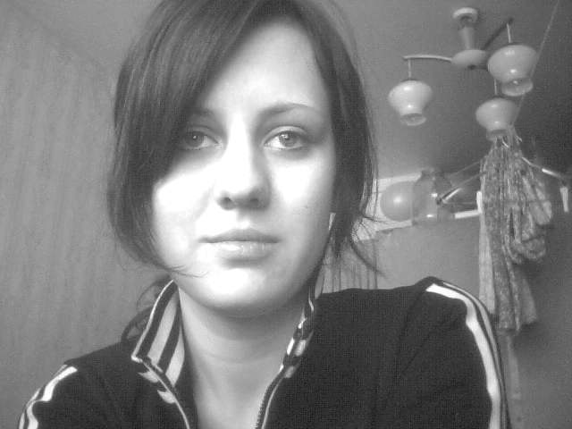 Знакомства Новотроицк Женщины